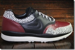 Nike Air Safari Premium Nrg 'Great Britain' Pack 3