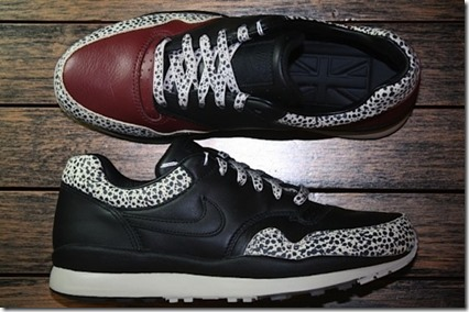 Nike-Air-Safari-Premium-Nrg-Great-Britain-Pack_thumb.jpg