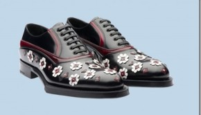 Prada-Rubber-Flowers-Shoes-2_thumb.jpg