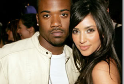 Ray-J-trying-to-provoke-Kim-Kardashian_thumb.png