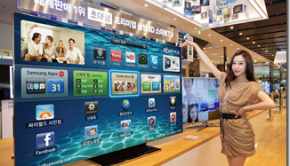 Samsung-75-inch-ES9000-smart-TV_thumb.png