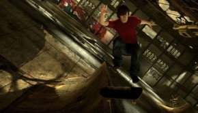 Tony_Hawk_HD-600x300