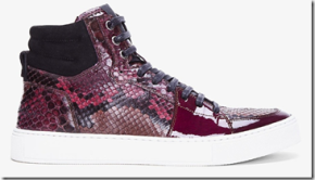 Yves-Saint-Laurent-Raspberry-Python-Malibu-Sneakers_thumb.png