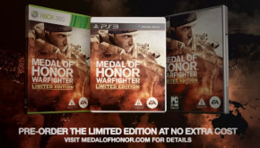 medal-of-honor-limited-edition1