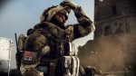 Medal of Honor: Warfighter Multiplayer Developer Commentary Gameplay