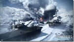 Battlefield 3 Armored Kill DLC dated September 4th