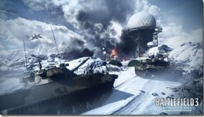 Battlefield-3-Armored-Kill-DLC-dated-September-4th_thumb.jpg