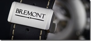 Bremont ALT1-WT World Timer Review
