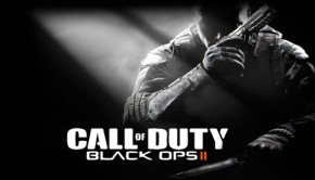 COD BlackOps 2 VS MOH WarFighter [ VIDEO ]
