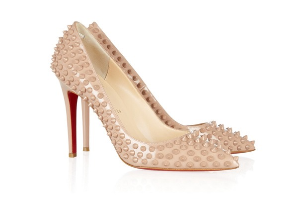 replica christian louboutin - Christian-Louboutin-Pigalle-100-Spiked-Patent-Leather-Pumps-2.jpg