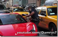 Ferrari-458-Driver-Runs-Over-a-New-York-Cops-Foot-Did-Not-End-Well-For-Him_thumb.jpg