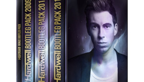 HARDWELL-BOOTLEG-PACK-TRILOGY-COVER1