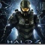 Get Double XP Points for Halo 4 Starting NOW Before the Game Hit Stores!