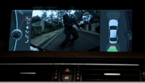 Hilarious-BMW-Backup-Camera-Commercial_thumb.png