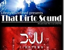 LD-Presents-That-Dirto-Sound-Ft.-DJ-Uptown-Episode-2_thumb.jpg