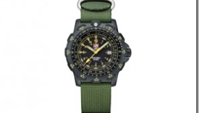 Luminox-RECON-Point-Man-Watch_thumb.jpg