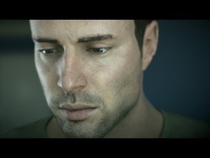 Medal of Honor Warfighter Campaign Trailer 1 (Preacher Story)