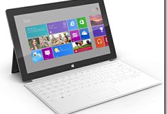 Microsoft-Surface-RT-Tablet-To-Cost-199-WOW_thumb.png