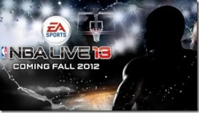 NBA-Live-13-is-real-here-is-the-footage-to-prove-it_thumb.jpg
