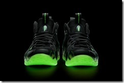 "NIKE AIR FOAMPOSITE ONE ""PARANORMAN"" 3"
