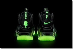 "NIKE AIR FOAMPOSITE ONE ""PARANORMAN"" 4"