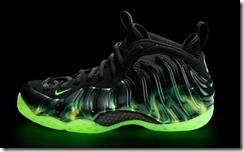 NIKE-AIR-FOAMPOSITE-ONE-PARANORMAN_thumb.jpg