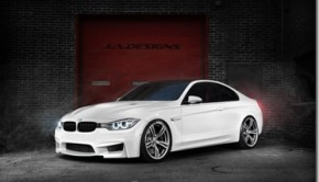 New-2015-BMW-M4_thumb.jpg