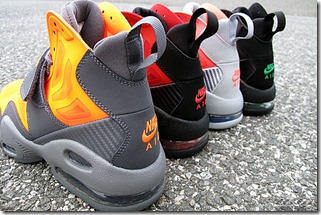 Nike-Air-Max-Express-Multi-colorways_thumb.jpg