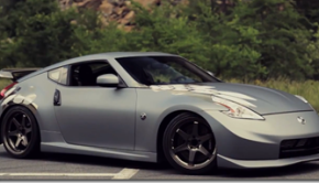 Nissans-Completed-Project-370Z-Revealed_thumb.png