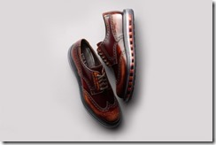 Prada-2012-Fall-Winter-Levitate-Wingtip_thumb.jpg
