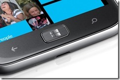 Samsung ATIV S  Windows Phone 8 3