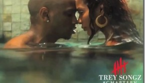 Trey-Songz-Dive-In-Trailer_thumb.jpg
