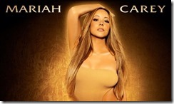 Triumphant (Get 'Em) Mariah Carey ft. Rick Ross & Meek Mill