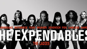 expendables-ladies