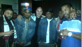 fat-joe-kanye-west-jadakiss-mos-def-busta-rhymes-dj-khaled_thumb.png