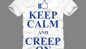 keep-calm-and-creep-on-t-shirt-white