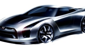 next-generation-nissan-gt-r-gets-green-light-coming-in-2018-48762-7