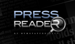 PressReader: The Newspaper App Review