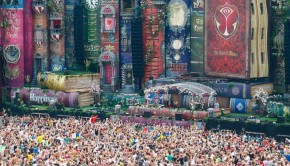 tomorrowland-2012-festival-edm-youredm