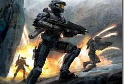 4-new-halo-4-videos_thumb.jpg