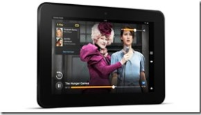 Amazon-Kindle-Fire-HD_thumb.jpg