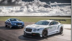 Bentley-Continental-GT3-Concept-Racer_thumb.jpg