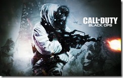 Black-Ops-II-Shoutcasting-Demo_thumb.jpg