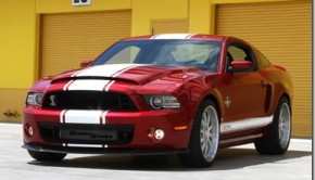 Ford-Shelby-GT-Super-Snake-2013_thumb.jpg