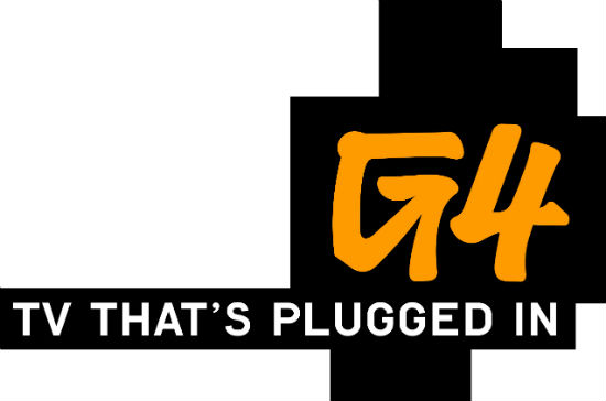 G4 Is No More; Will Be Rebranded in 2013 as Less Geek, More GQ