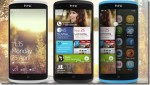 HTC's Top Hat May Leaks Some Devices Good Enough To Rival Nokia's Plethora Of Rainbow Colored Goodness