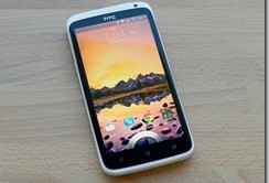 HTC-To-push-Jelly-Bean-update-For-the-One-X-Next-Month_thumb.jpg