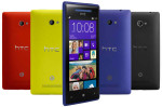 [UPDATE] HTC 19.9 Windows Phone 8 Event: 8X and 8S announced