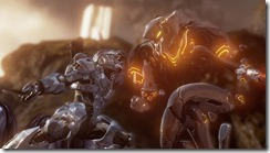 Halo 4 – Return of the Forerunners Video