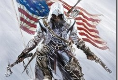 Inside-Assassins-Creed-III-Episode-3_thumb.jpg
